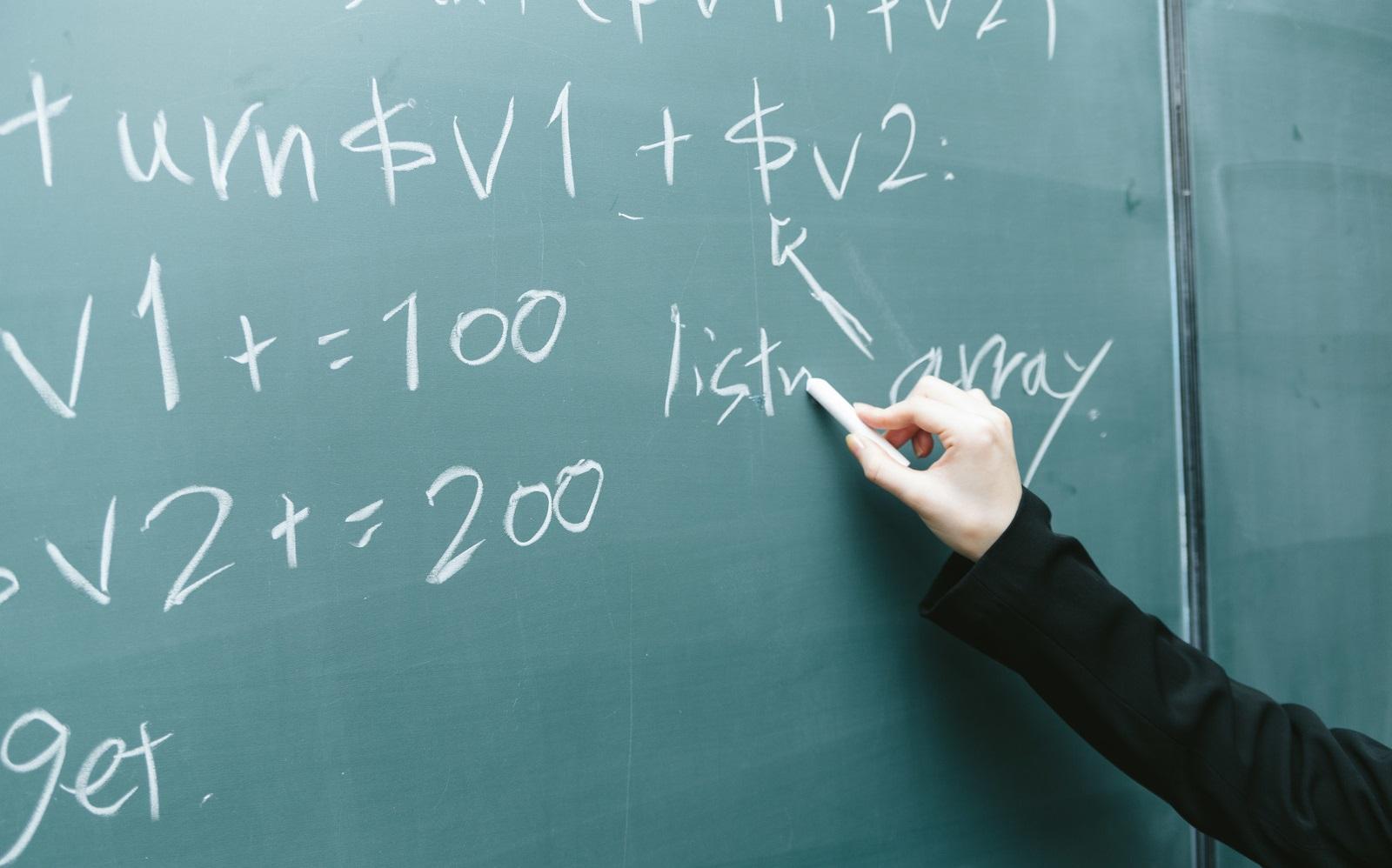 小学校でのプログラミング必修化について現役プログラマーが語る