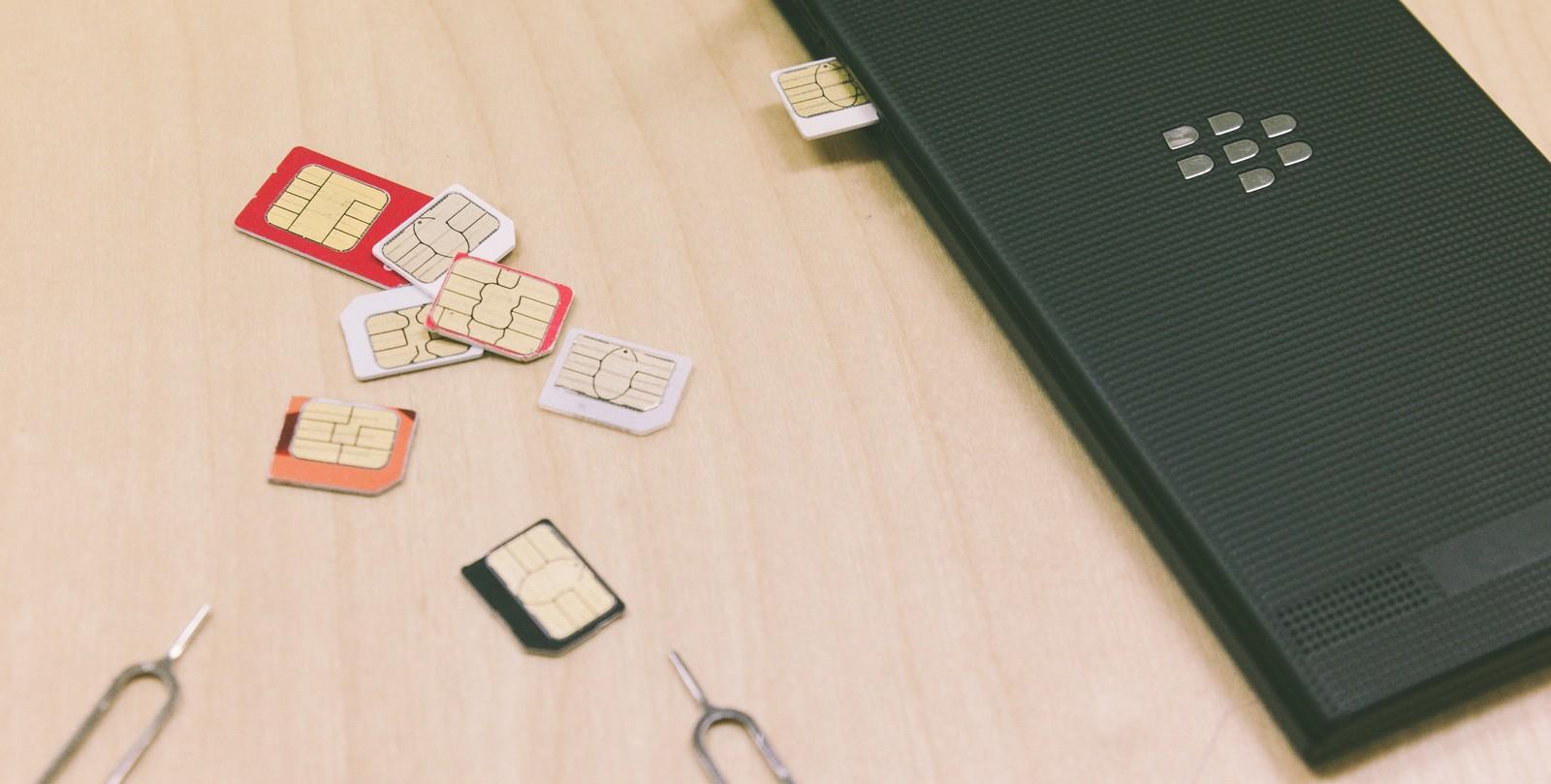 【初心者向け】格安SIMのメリットデメリットを要点絞って解説